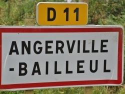 Photo de Angerville-Bailleul