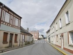 Photo de Angerville-l'Orcher