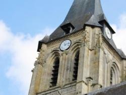 Photo de Arques-la-Bataille