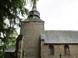 Photo de Aubermesnil-Beaumais