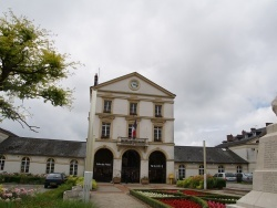Photo de Bacqueville-en-Caux