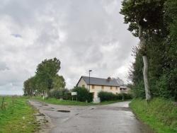 Photo de Bénouville