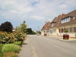 Photo de Berneval-le-Grand