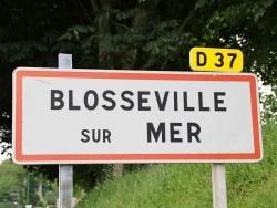 Photo de Blosseville