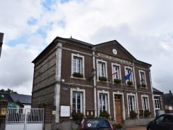 Photo de Bordeaux-Saint-Clair