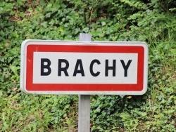 Photo de Brachy