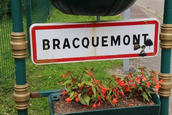 Photo Bracquemont - bracquemont (76370)