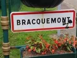 Photo de Bracquemont