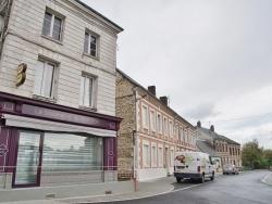 Photo de Bretteville-du-Grand-Caux