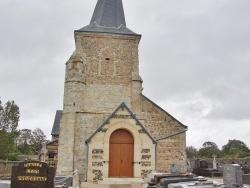Photo de Cauville-sur-Mer