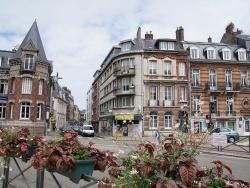 Photo de Dieppe