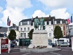 Photo de Fécamp