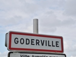 Photo de Goderville