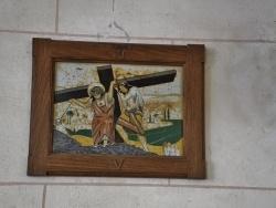 Photo paysage et monuments, Gonfreville-Caillot - église Saint Maur