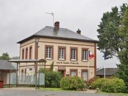 Photo de Gonfreville-Caillot