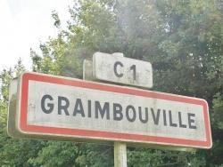 Photo de Graimbouville