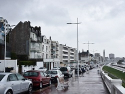 Photo paysage et monuments, Le Havre - La Ville