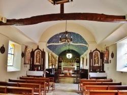 Photo paysage et monuments, Maniquerville - église St Martin