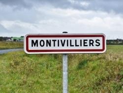 Photo de Montivilliers