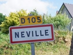 Photo de Néville