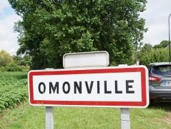 Photo de Omonville