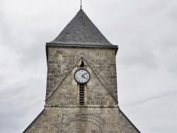 Photo de Sainte-Marie-au-Bosc