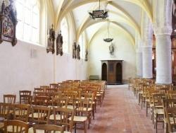 Photo de Saint-Nicolas-d'Aliermont
