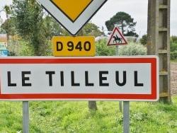 Photo de Le Tilleul