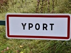 Photo de Yport