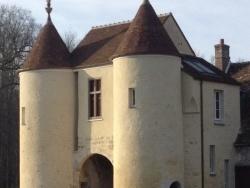 Photo de Les Chapelles-Bourbon