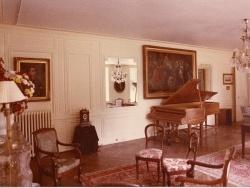 Photo paysage et monuments, Douy-la-Ramée - Fontaines-les-nonnes  Salon