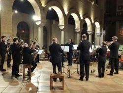 """Concert KABrass: """"Il était une fois..."""""""