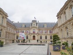 Photo de Amiens