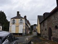 Photo de Bernay-en-Ponthieu