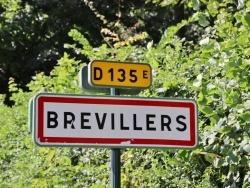Photo de Brévillers