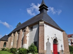 Photo de Buigny-Saint-Maclou