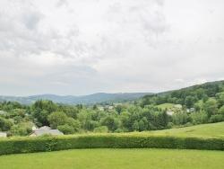 Photo paysage et monuments, Le Bez - le village