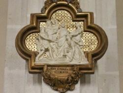 Photo paysage et monuments, Brassac - église Saint Georges