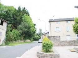 Photo de Castelnau-de-Brassac