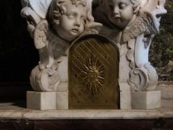Photo paysage et monuments, Castres - Castres ( 81100 )