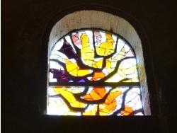 Photo paysage et monuments, Durfort - ..église Saint-Thomas 17 Em Siècle