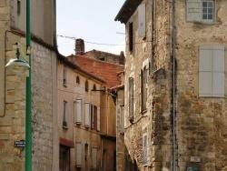 Photo de Labruguière