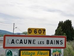 Photo de Lacaune