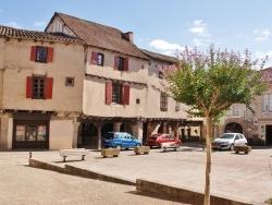 Photo de Monestiés