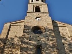 Photo de Montredon-Labessonnié