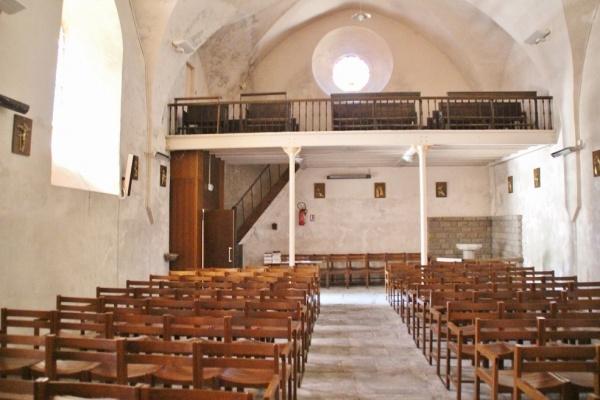 église Notre Dame