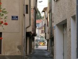 Photo de Roquecourbe