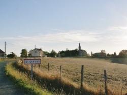 Photo de Saint-Cirgue