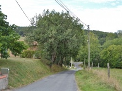 Photo de Saint-Jean-de-Vals