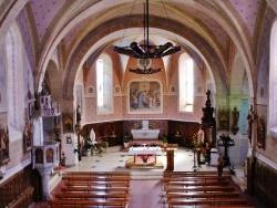 Photo de Saint-Pierre-de-Trivisy